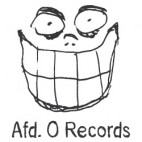 AfdO Records logo_type
