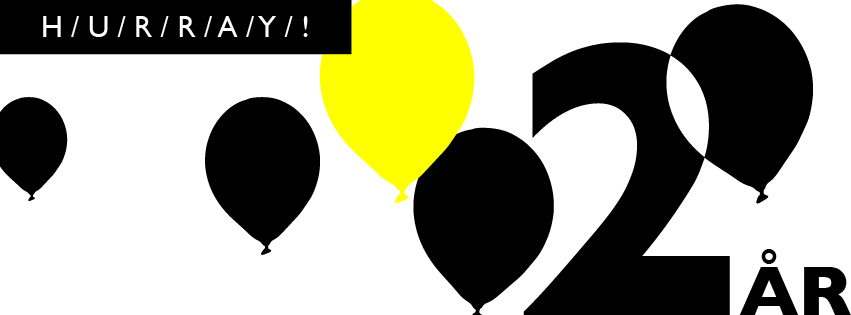 booomerang - crowdfunding - birthday