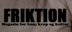 friktion_logo_2
