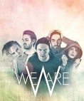 WE ARE_POSTER2 (low)