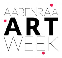 Logo_ARTWEEK