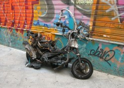 Burnt_scooter