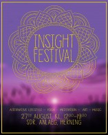posteronline-INSIGHT-small