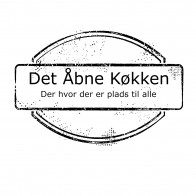 Logo, originalt