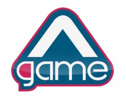 AGame