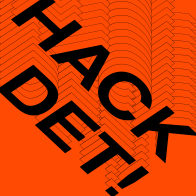 hack det! cover-03