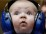 Best-Noise-Cancelling-headphone-for-babies