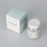 retinol creme billed