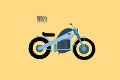 Motorcycle-500x500-with-logo